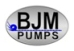 BJM Pumps – submersible, non-clog, shredder, grinder & dewatering pumps available in cast iron & stainless steel construction. Complete self-priming sewage lift station packages.